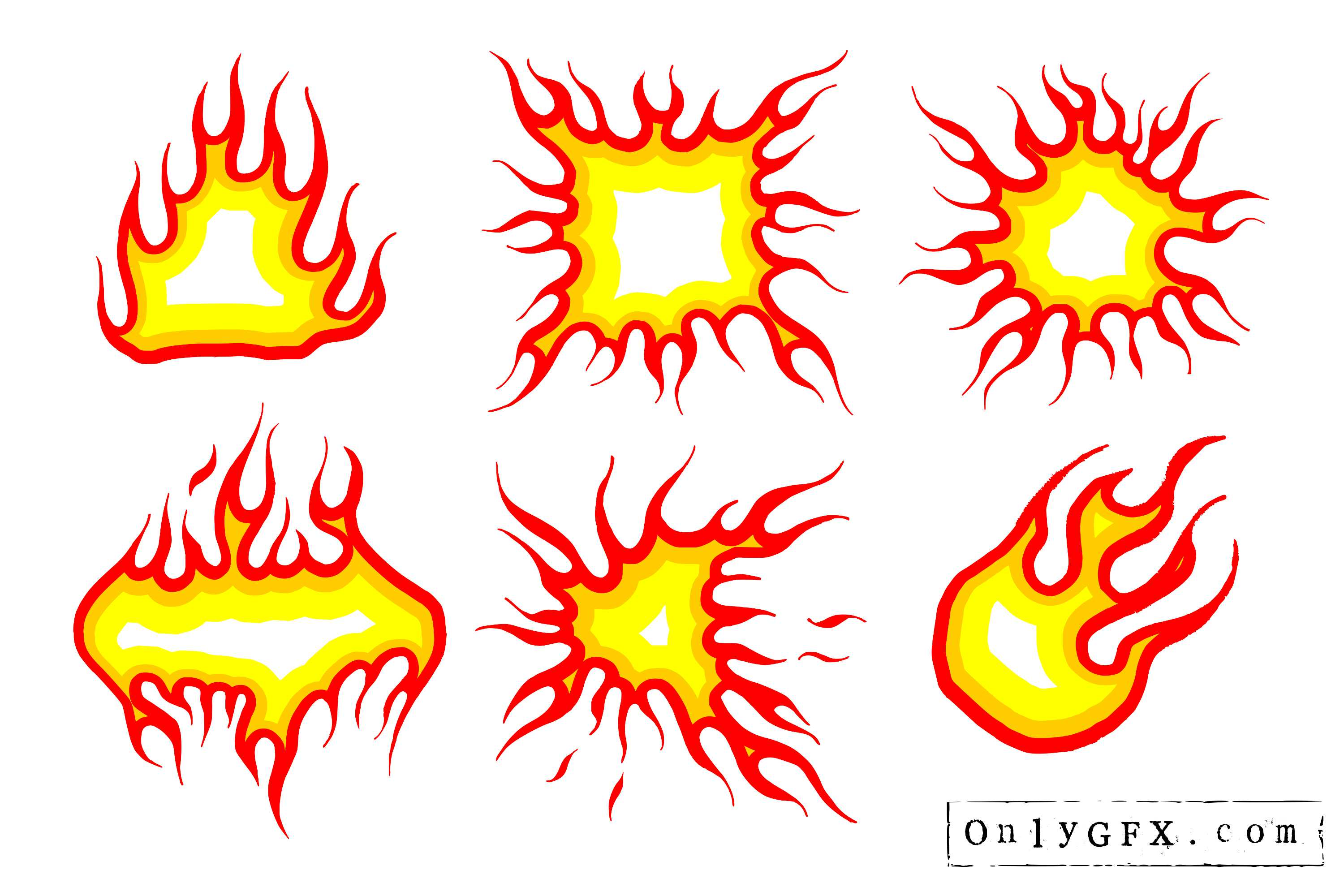 6-cartoon-fire-flame-elements-vector-cover.jpg
