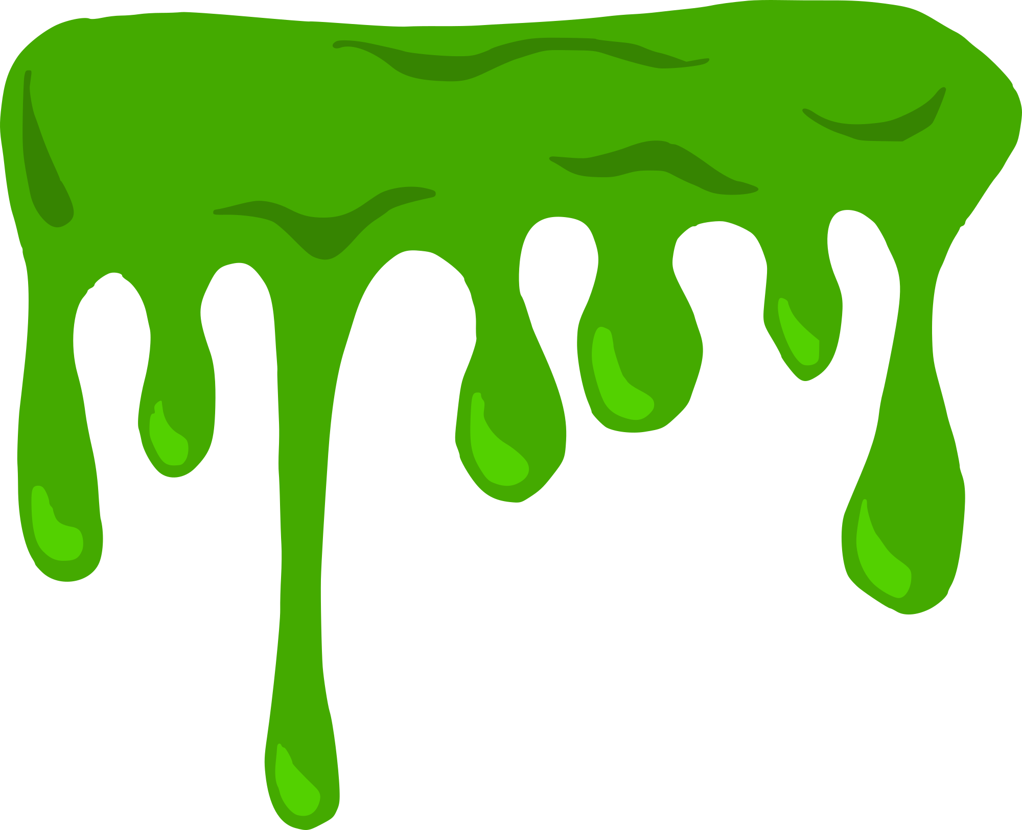 6-cartoon-green-slime-blots-vector-4.png
