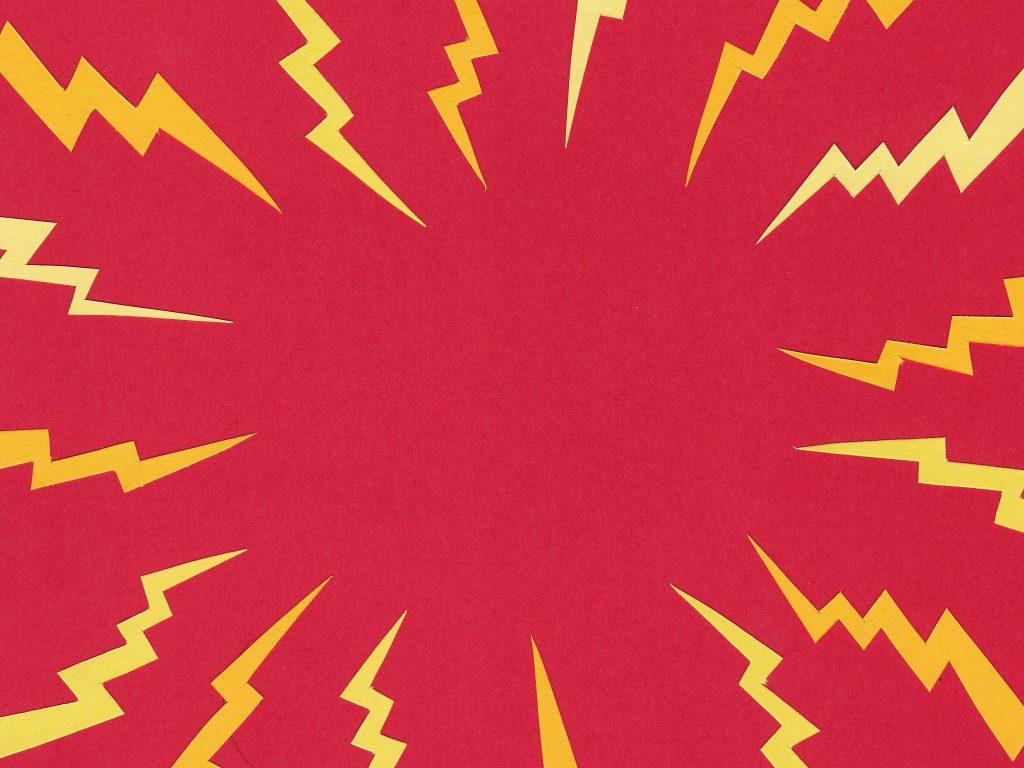 6-cartoon-lightning-background-3.jpg