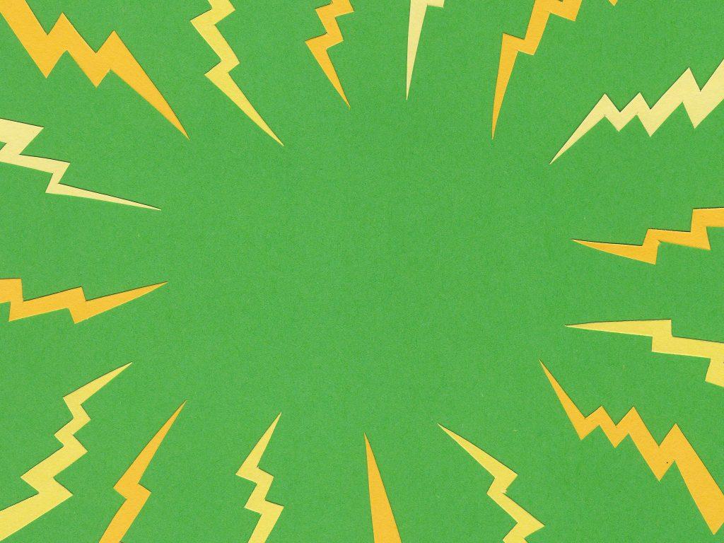 6-cartoon-lightning-background-4.jpg