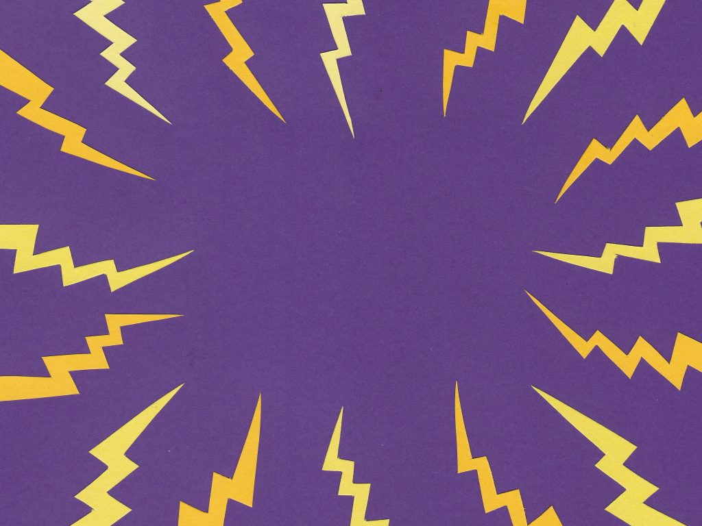 6-cartoon-lightning-background-5.jpg
