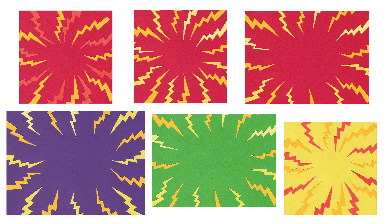 6-cartoon-lightning-background-cover.jpg