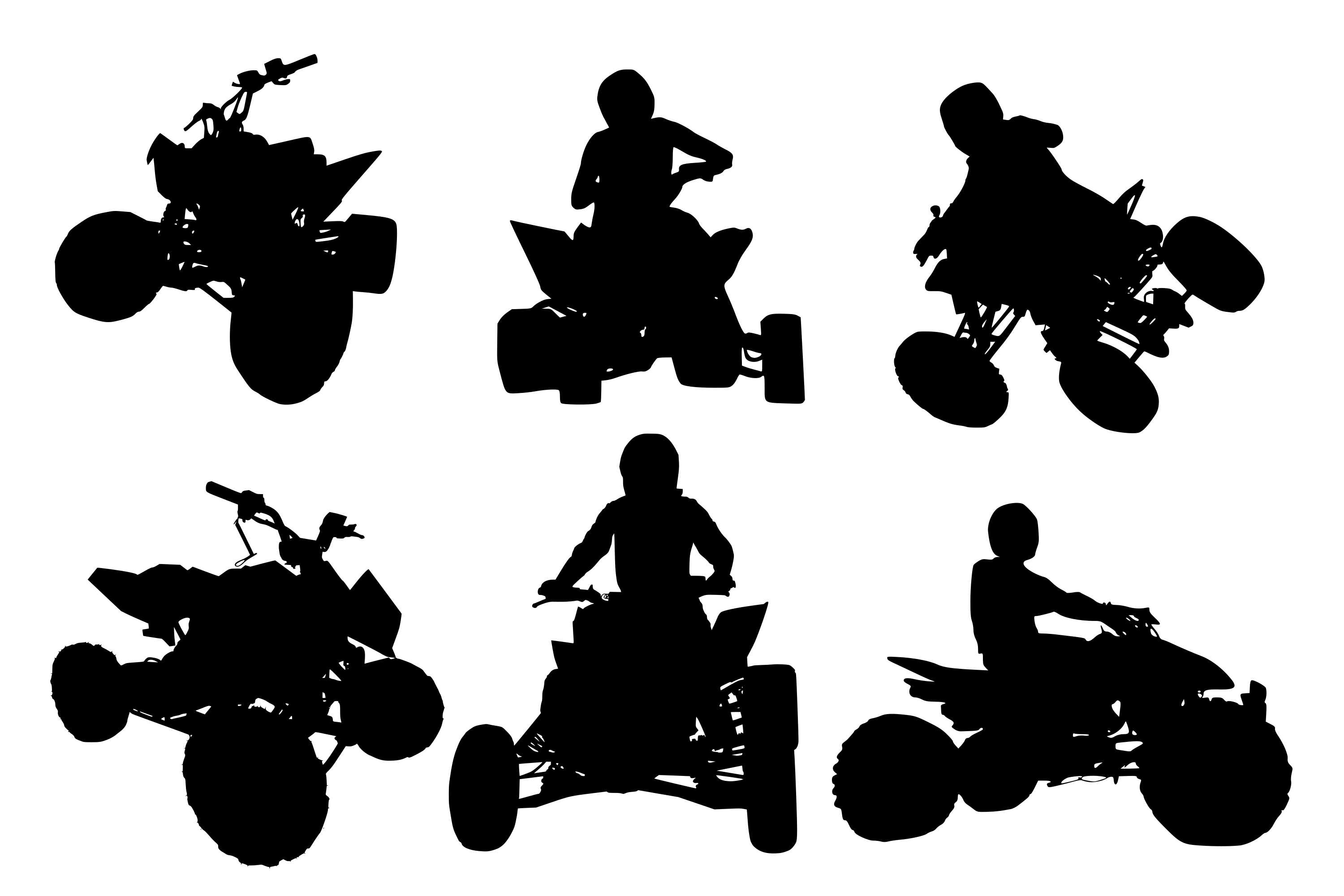 atv-quad-bike-silhouette-cover.jpg