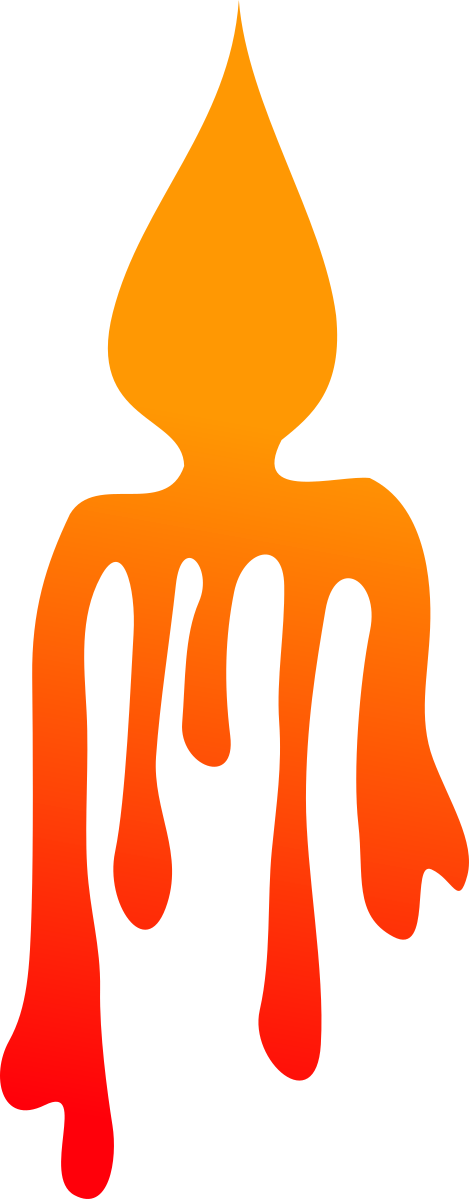 candle-vector-4.png