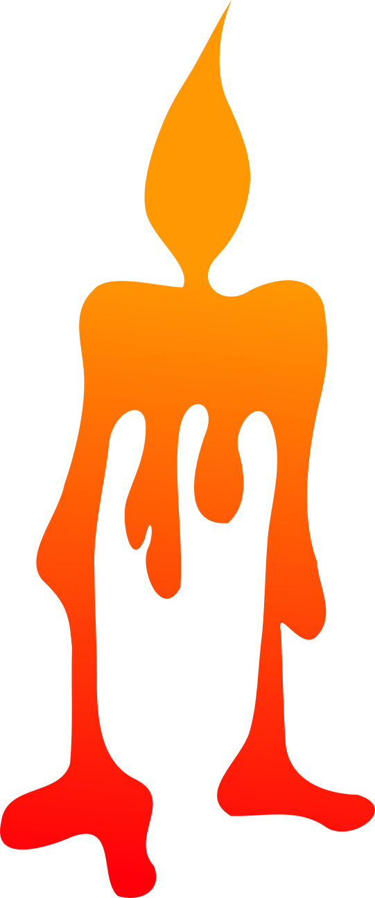 candle-vector-5.png