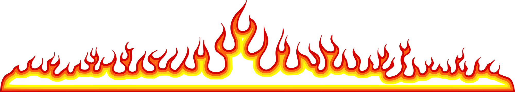 cartoon-fire-border-line-1.png