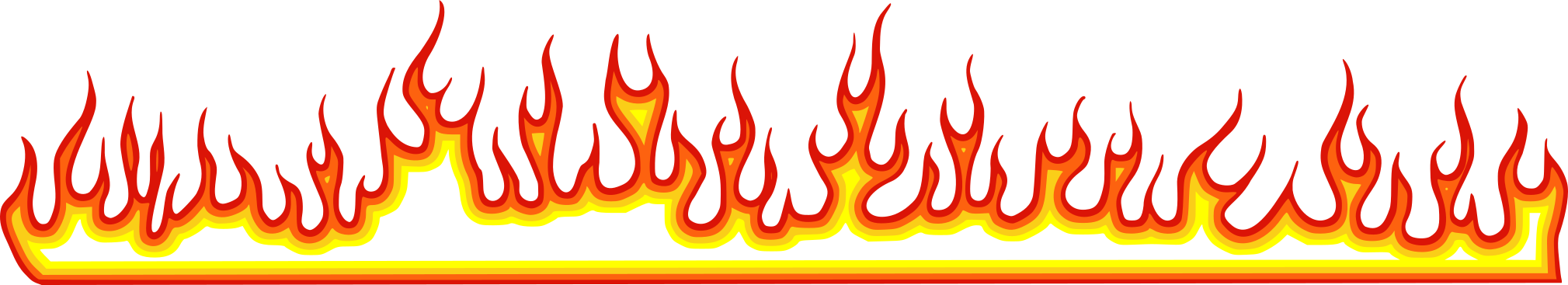 cartoon-fire-border-line-2.png