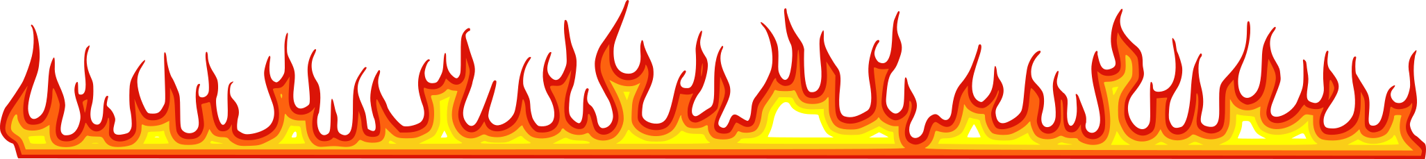 cartoon-fire-border-line-3.png