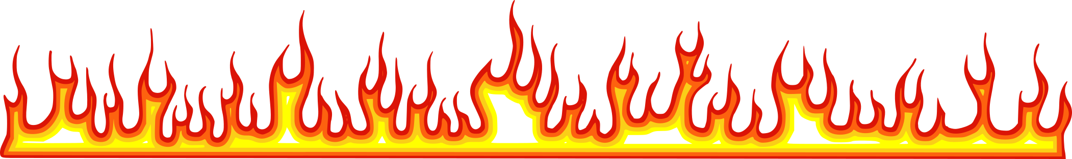 cartoon-fire-border-line-4.png