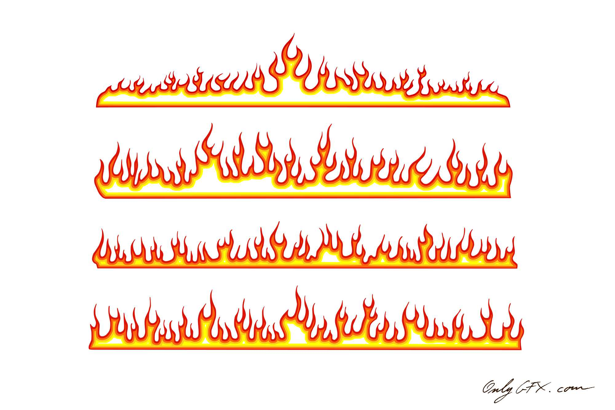 cartoon-fire-border-line-cover.jpg
