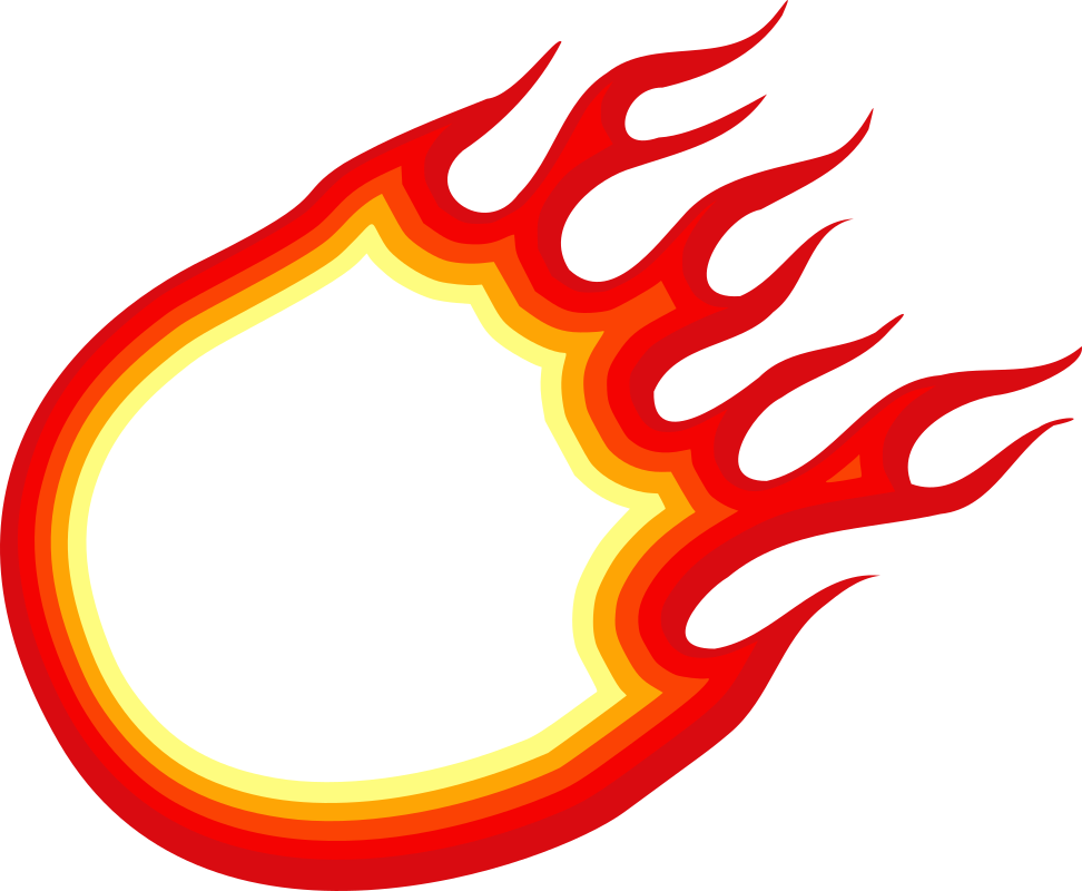 comic-fireball-flame-vector-3.png