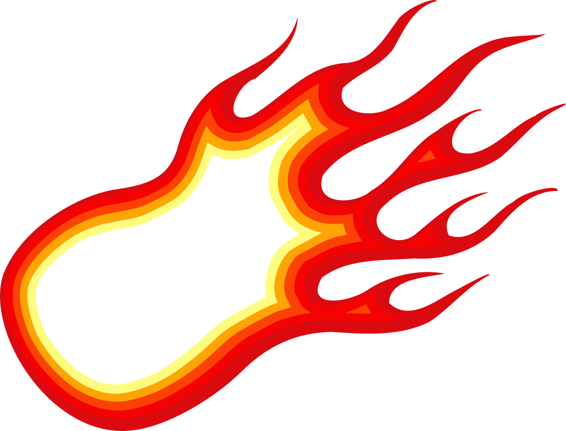 comic-fireball-flame-vector-4.png