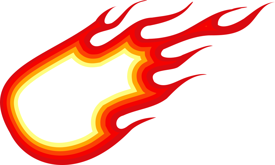 comic-fireball-flame-vector-5.png