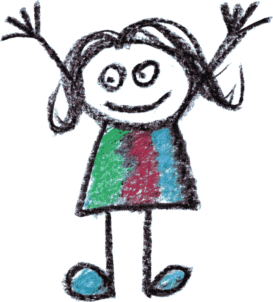 crayon-doodle-happy-kids-drawing-1.png