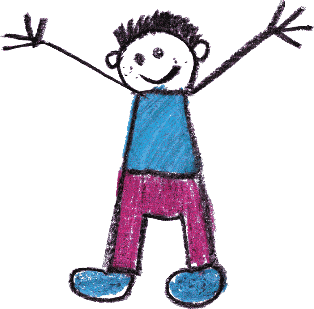 crayon-doodle-happy-kids-drawing-2.png