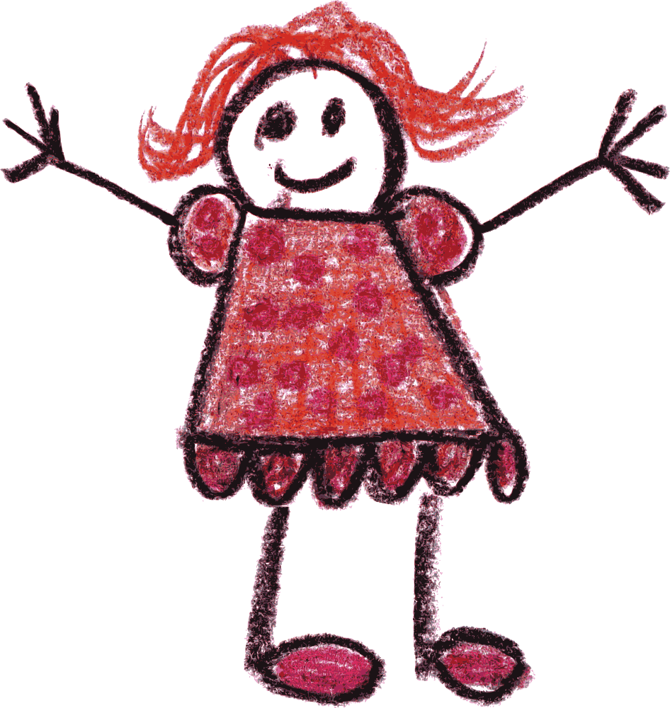 crayon-doodle-happy-kids-drawing-3.png