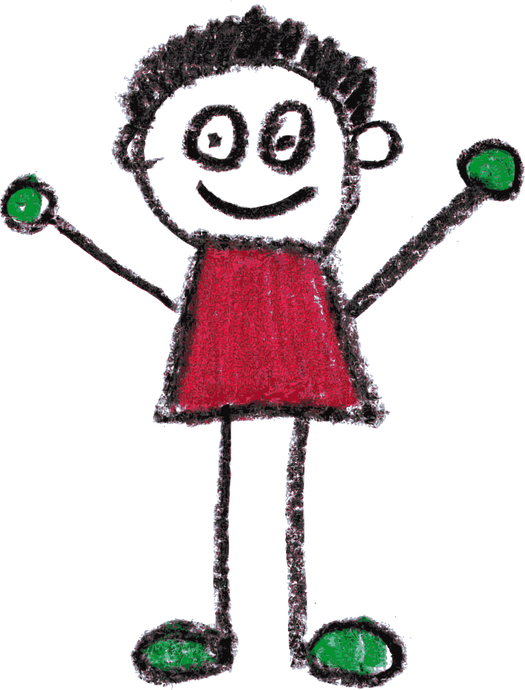 crayon-doodle-happy-kids-drawing-4.png