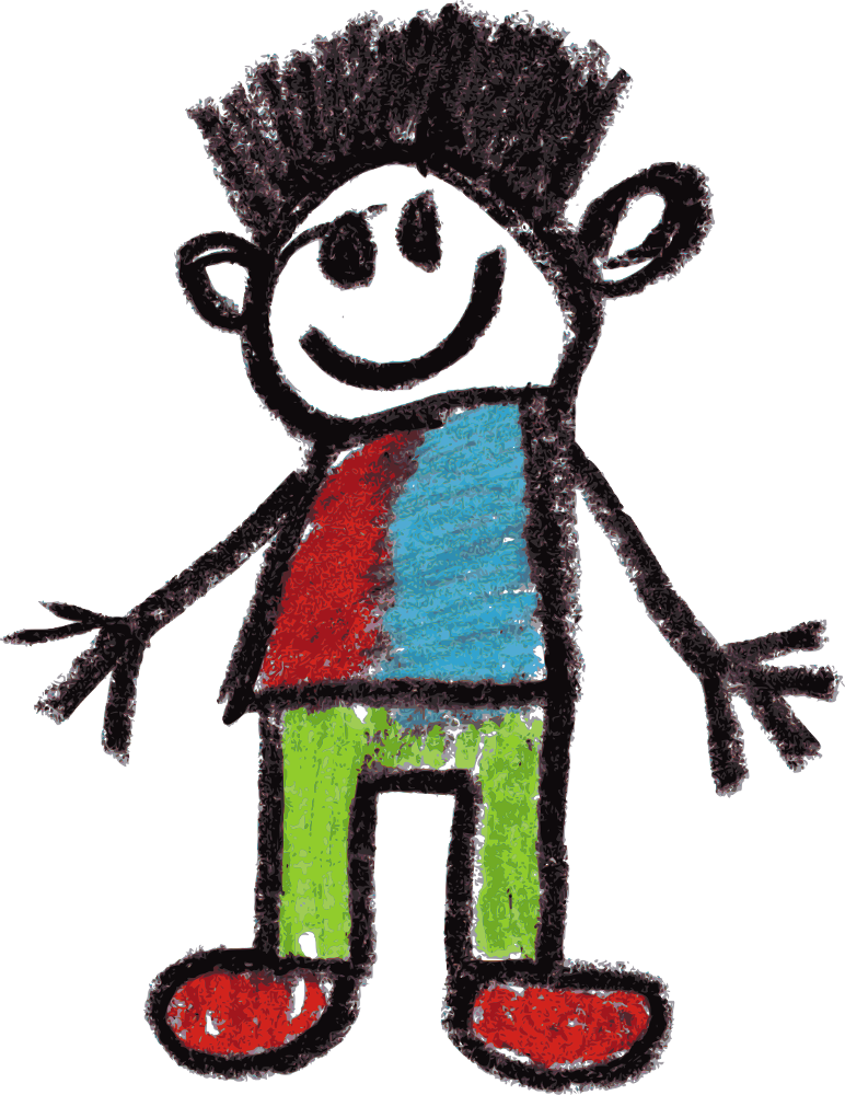 crayon-doodle-happy-kids-drawing-5.png