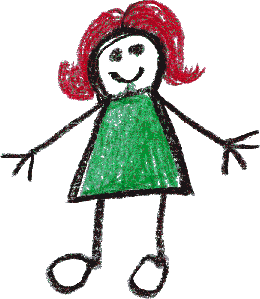 crayon-doodle-happy-kids-drawing-6.png