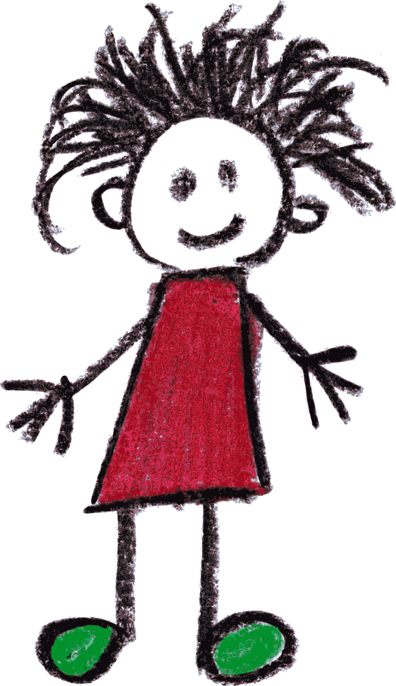 crayon-doodle-happy-kids-drawing-7.png