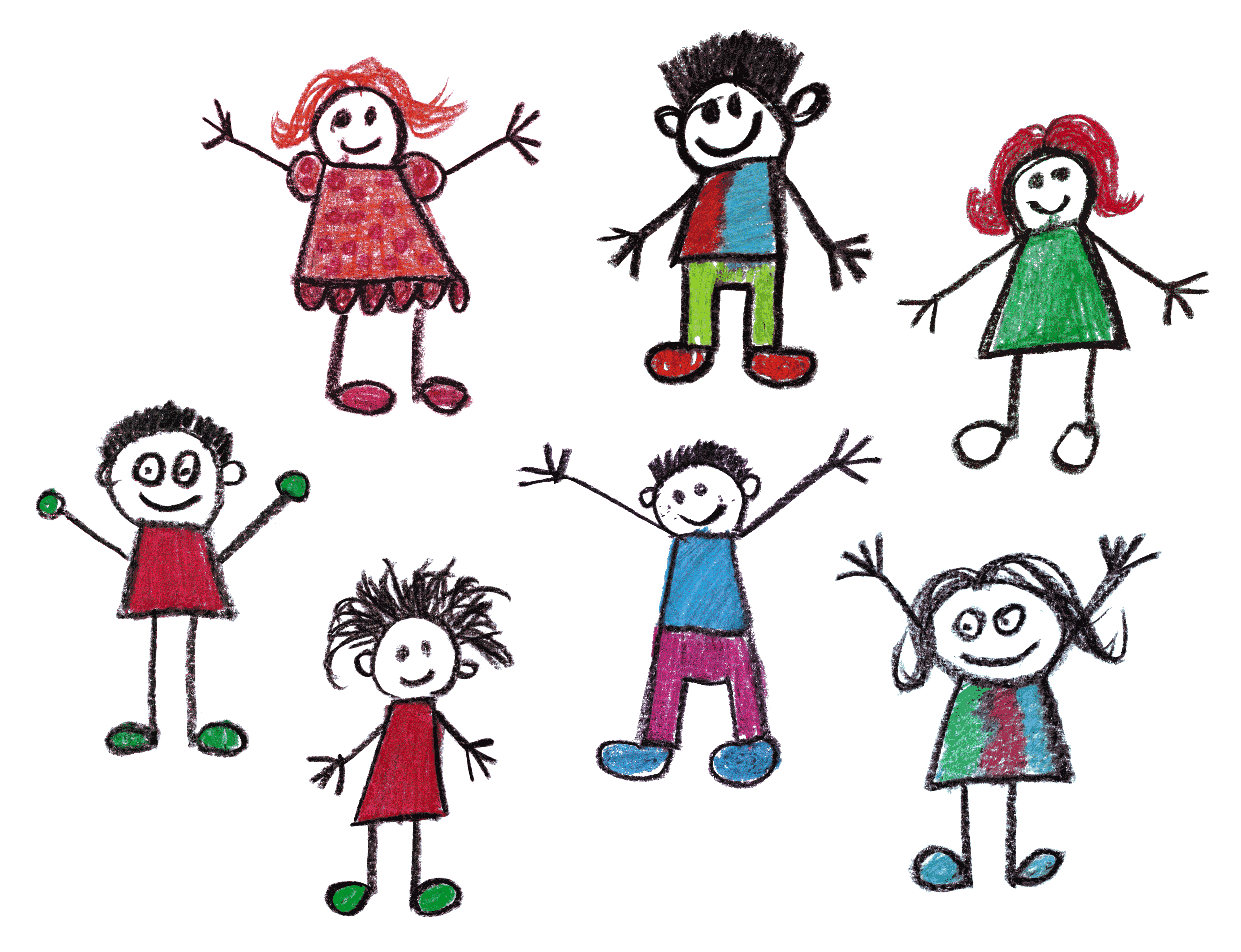 crayon-doodle-happy-kids-drawing-cover.jpg