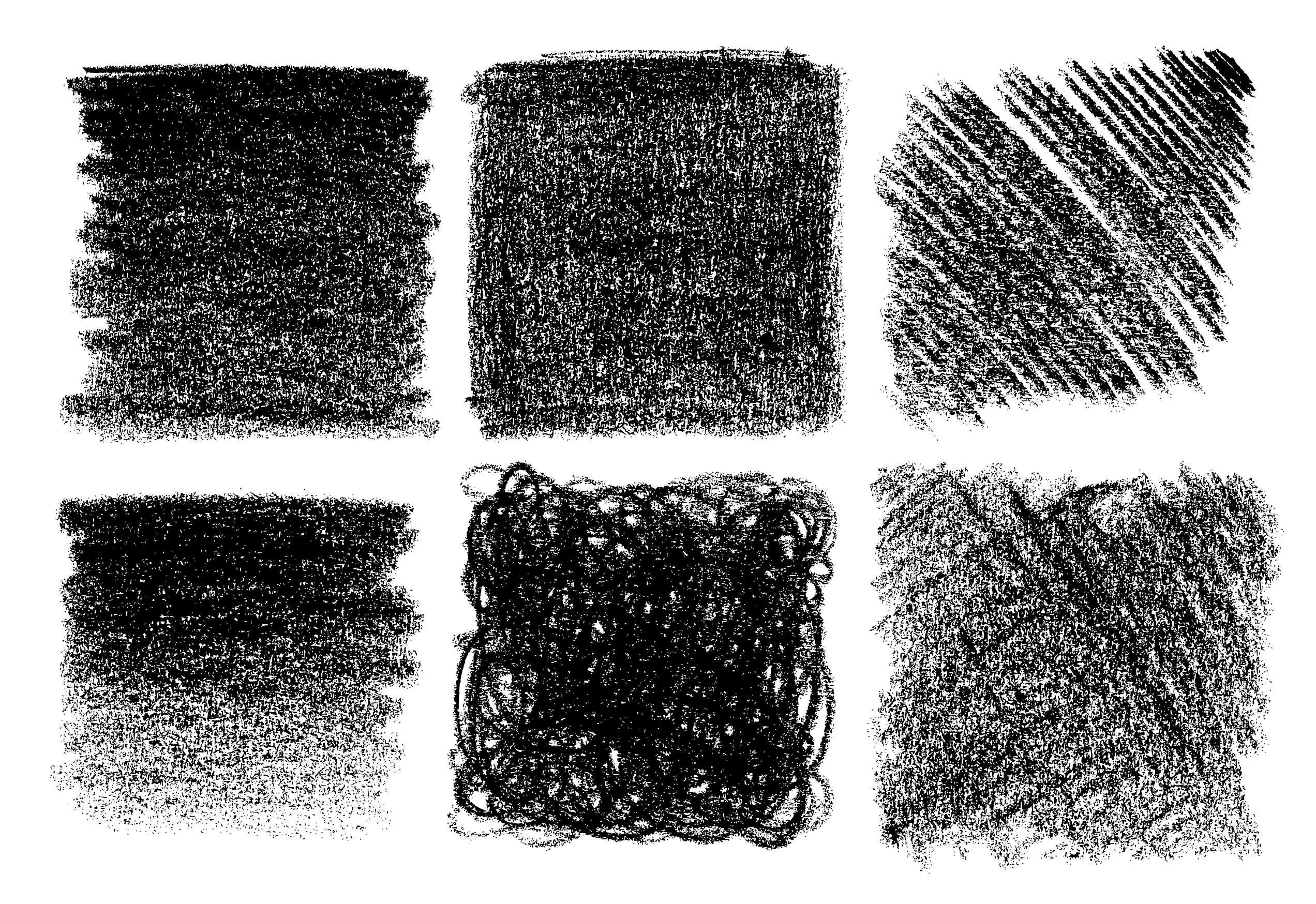 crayon-scribble-textures-cover.jpg