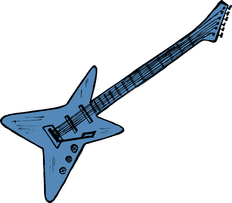 electric-guitar-drawing-1.png