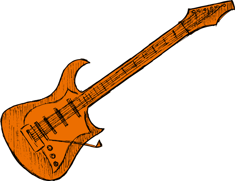 electric-guitar-drawing-2.png
