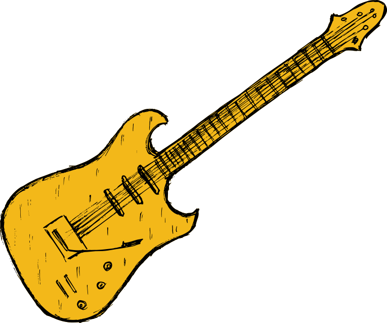 electric-guitar-drawing-4.png