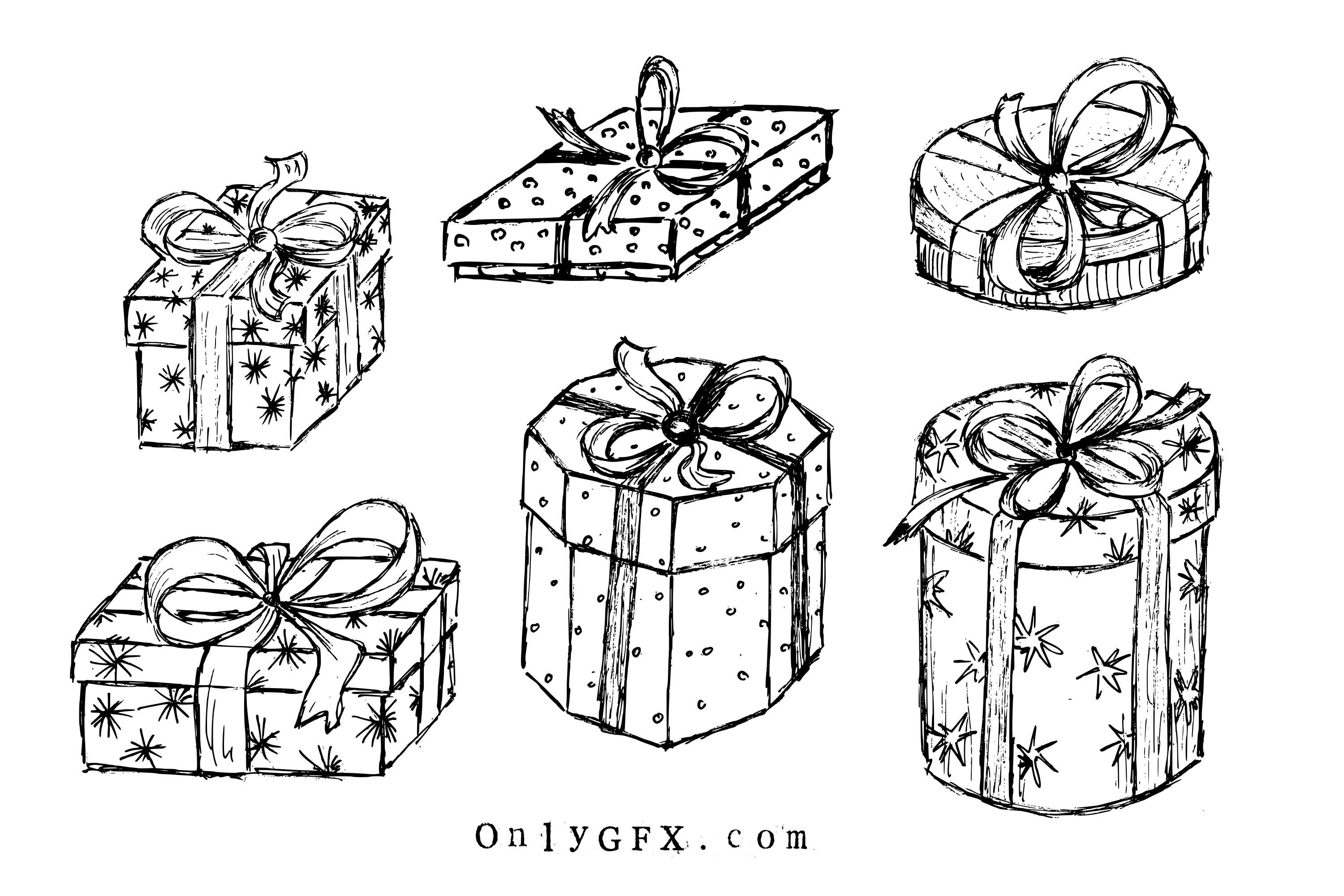 gift-box-present-drawing-vector-cover.jpg