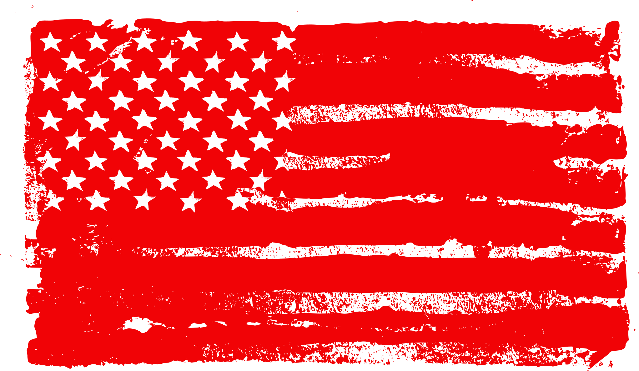 grunge-american-flag-1.png