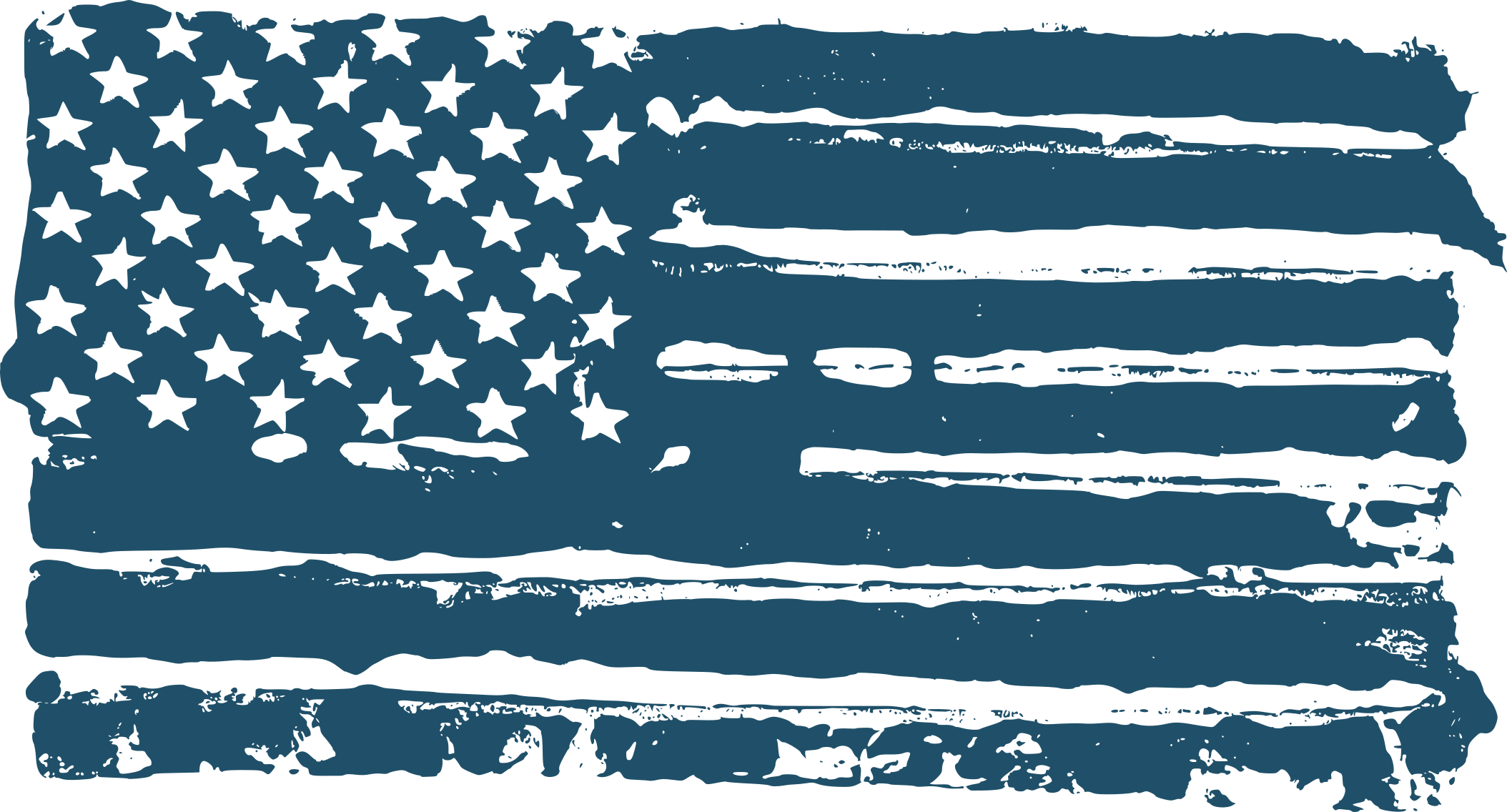 grunge-american-flag-2.png