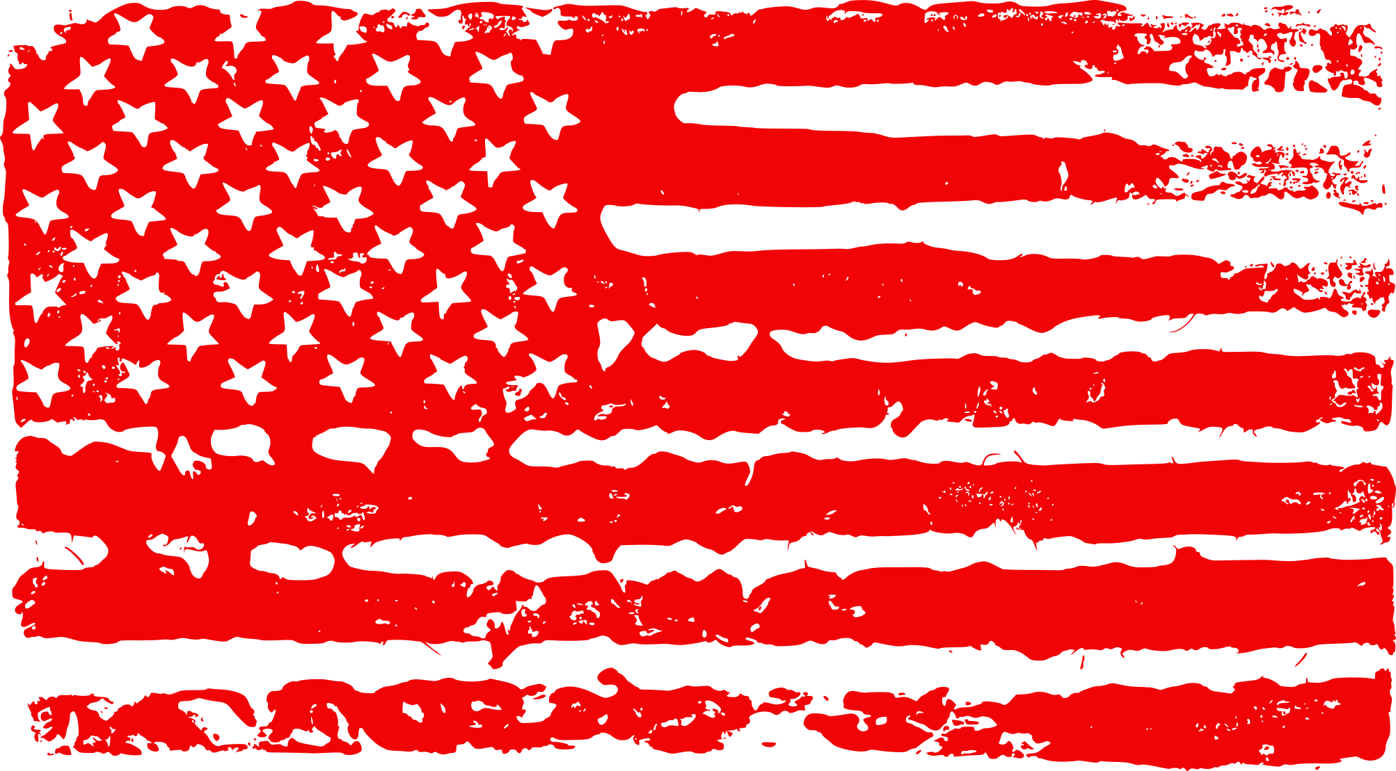 grunge-american-flag-3.png