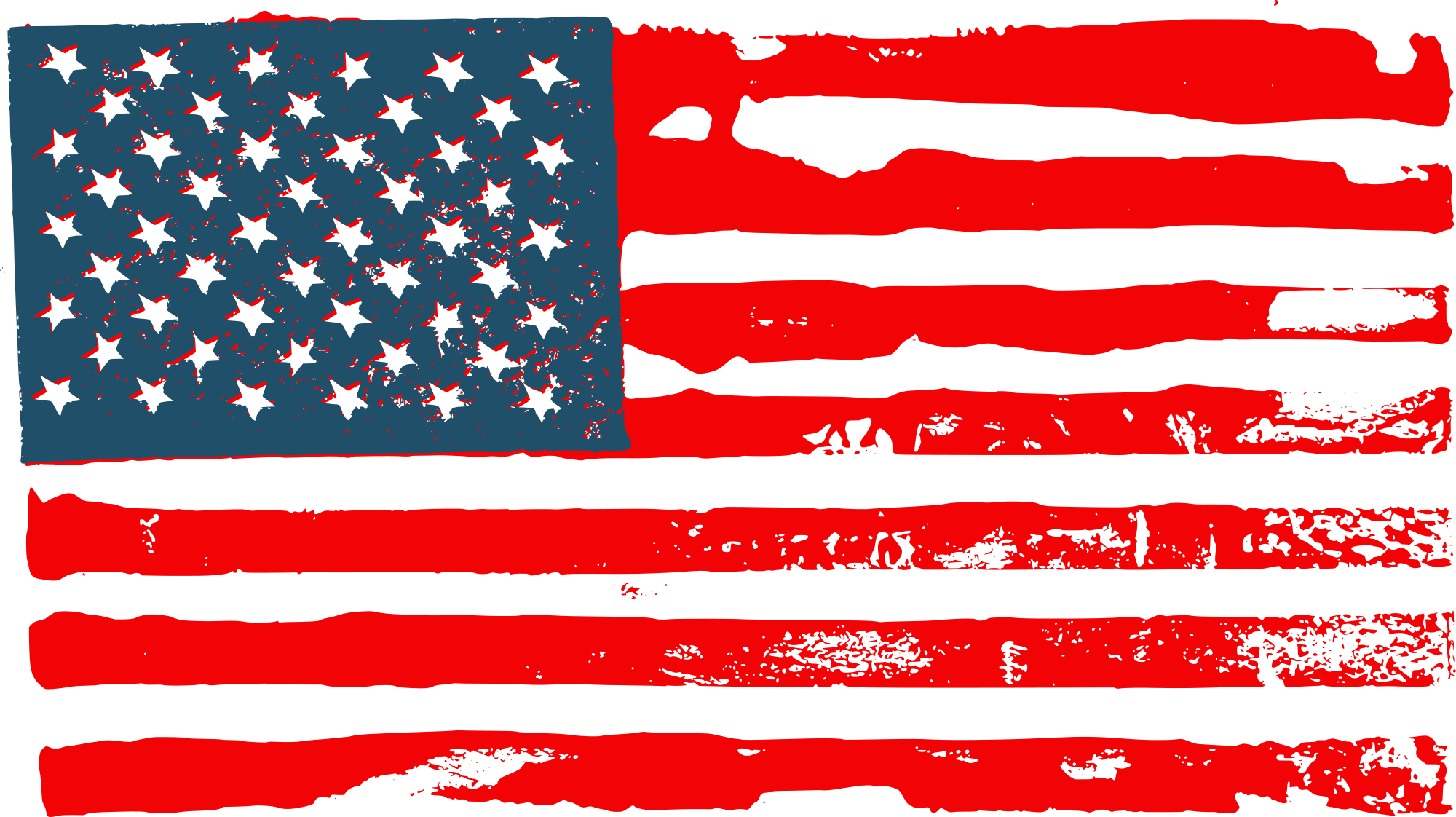 grunge-american-flag-4.png
