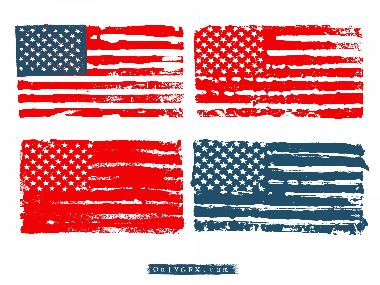 grunge-american-flag-cover.jpg