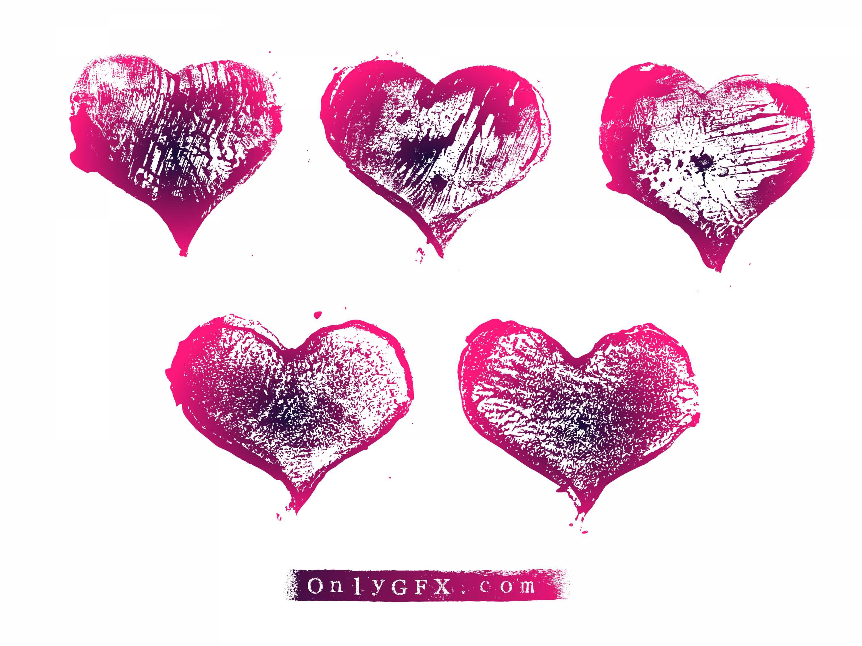 grunge-heart-cover.jpg