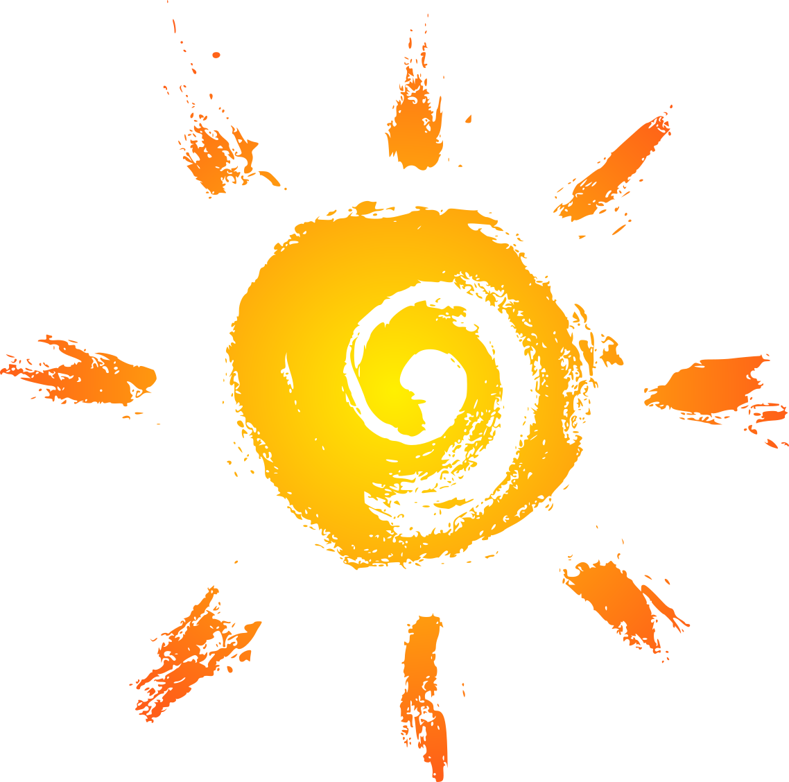 grunge-sun-4.png