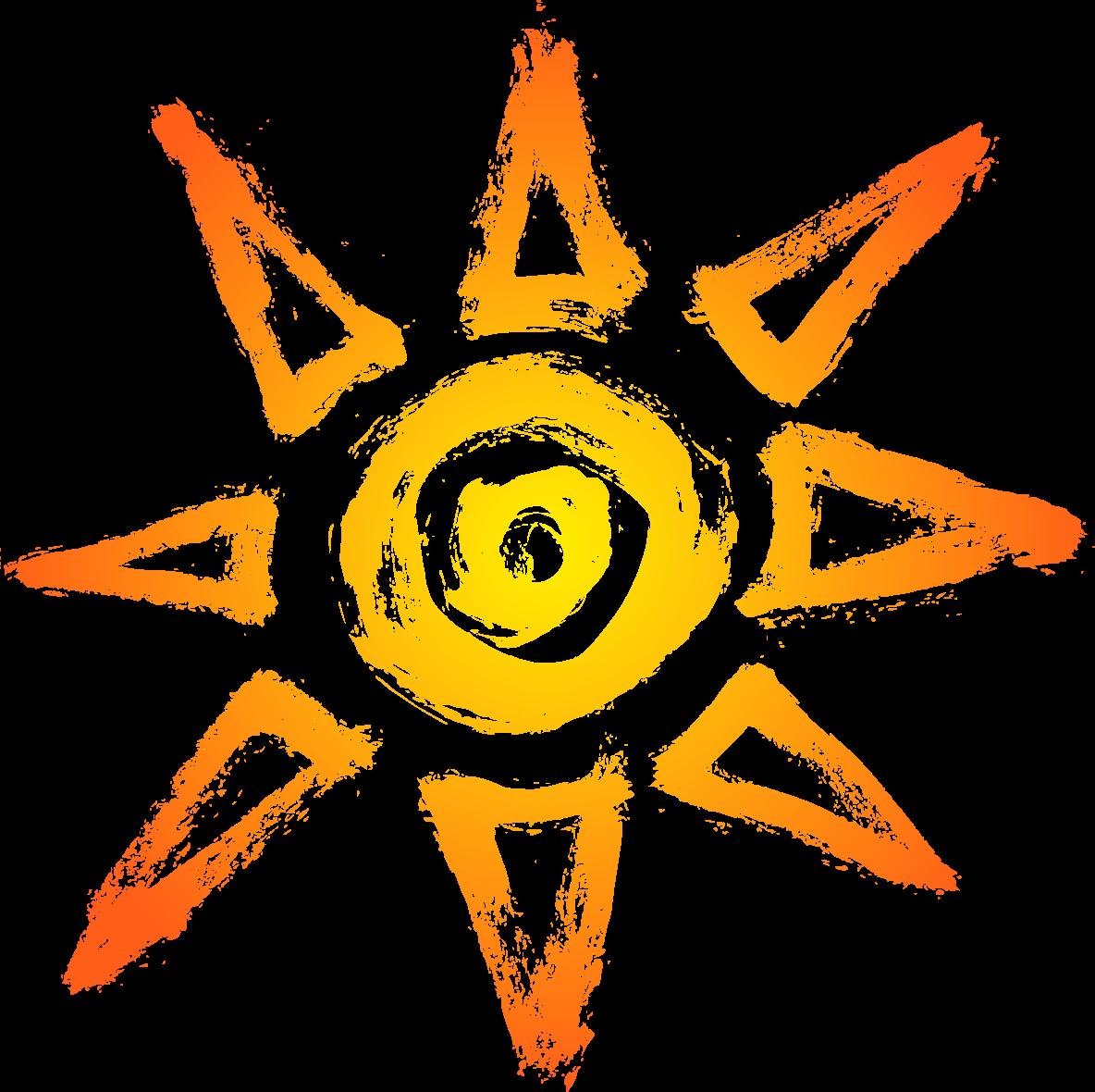 grunge-sun-5.png