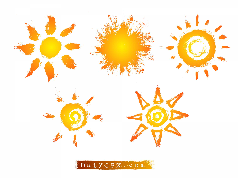 grunge-sun-cover.jpg