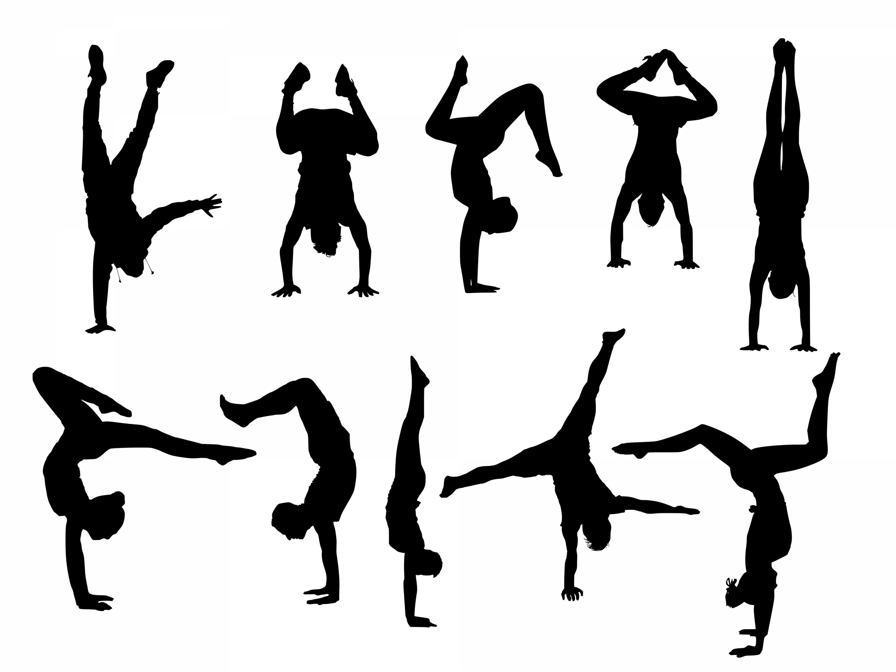 hand-stand-silhouette-cover.jpg