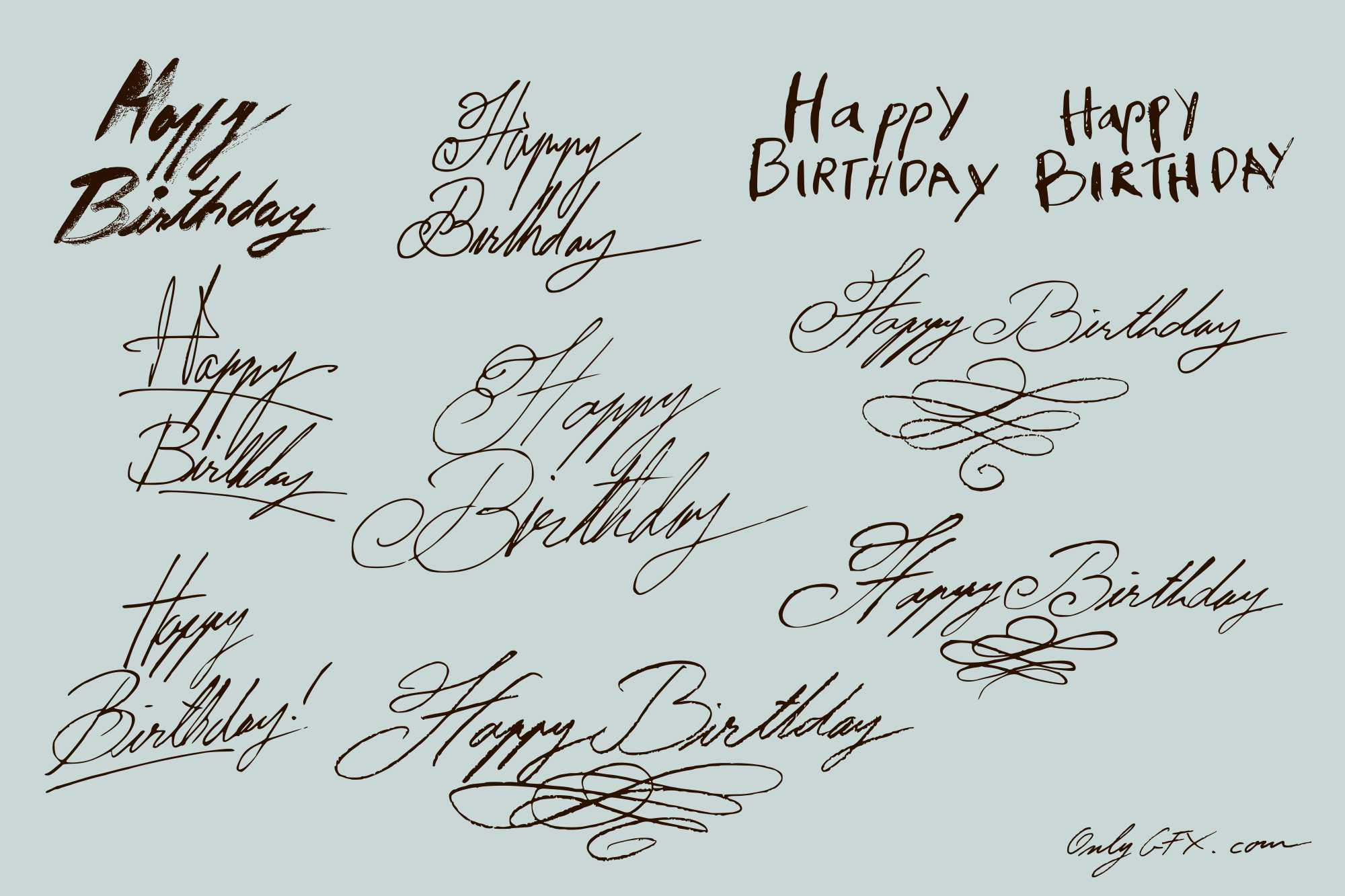 happy-birthday-handwritten-calligraphy-vector-cover.jpg