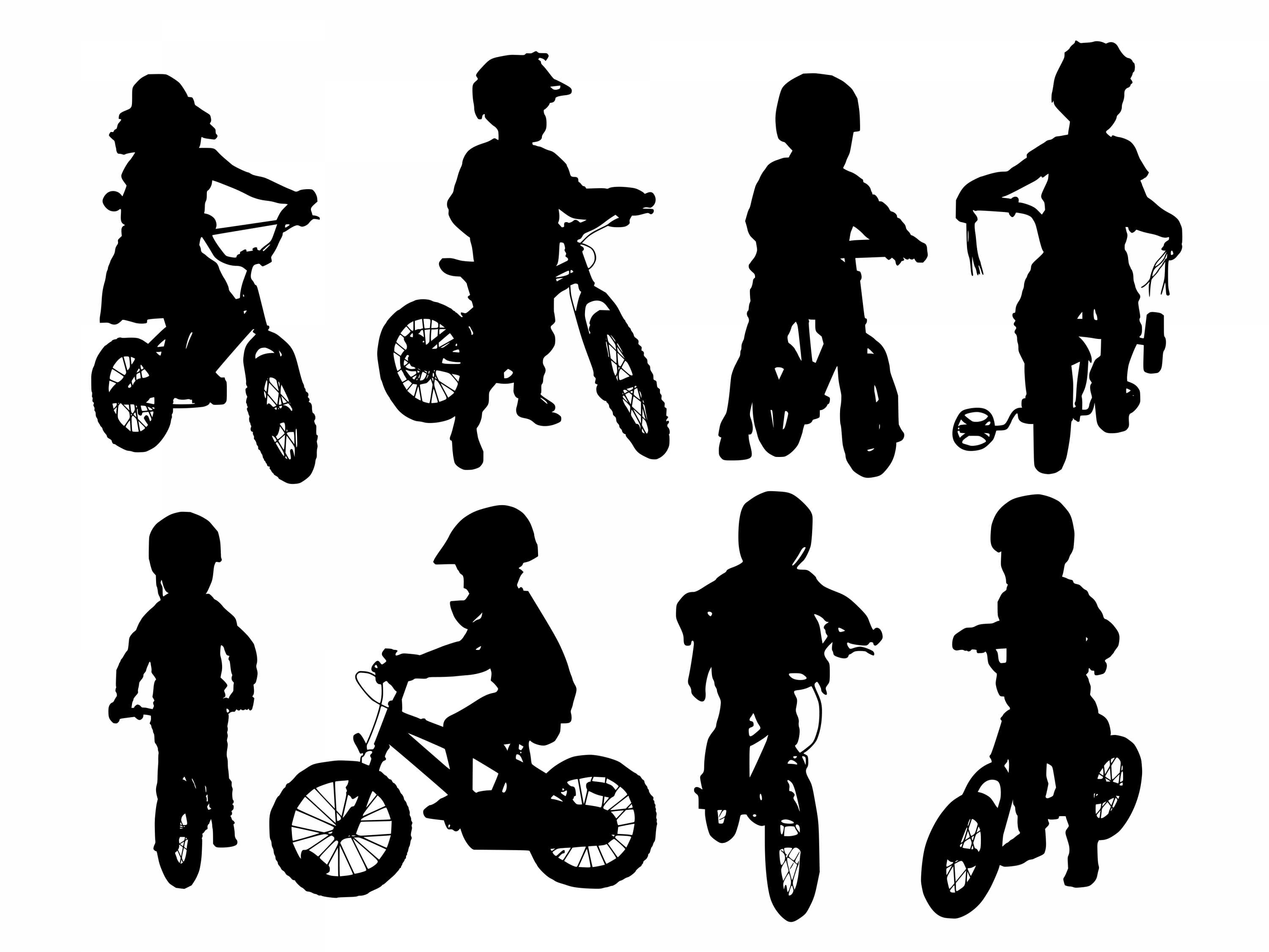 kid-on-bike-silhouette-cover.jpg