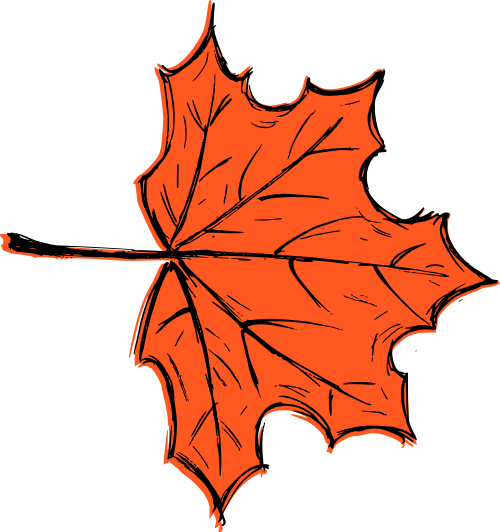 leaf-drawing-vector-2.png