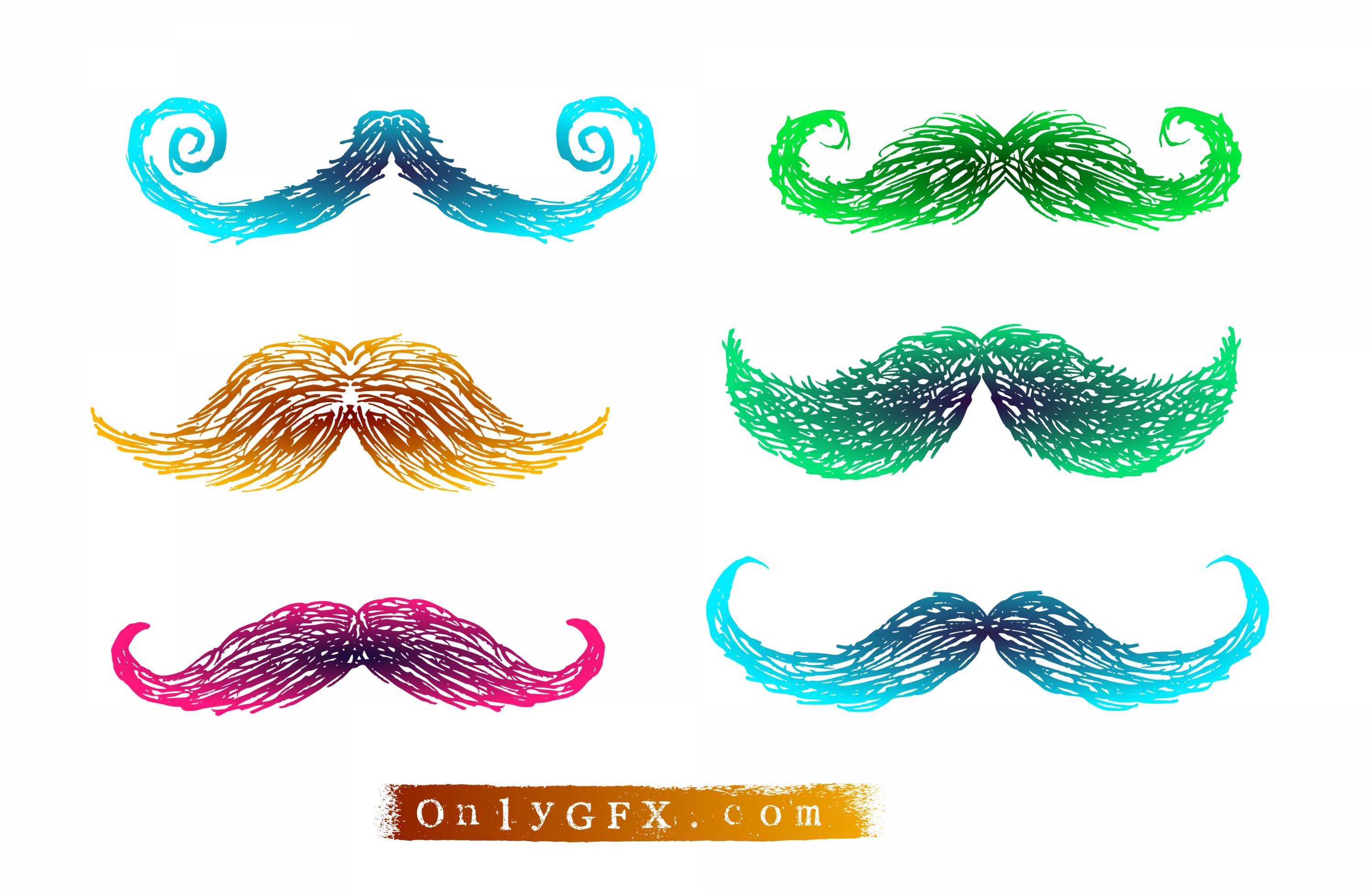 mustache-drawing-cover.jpg