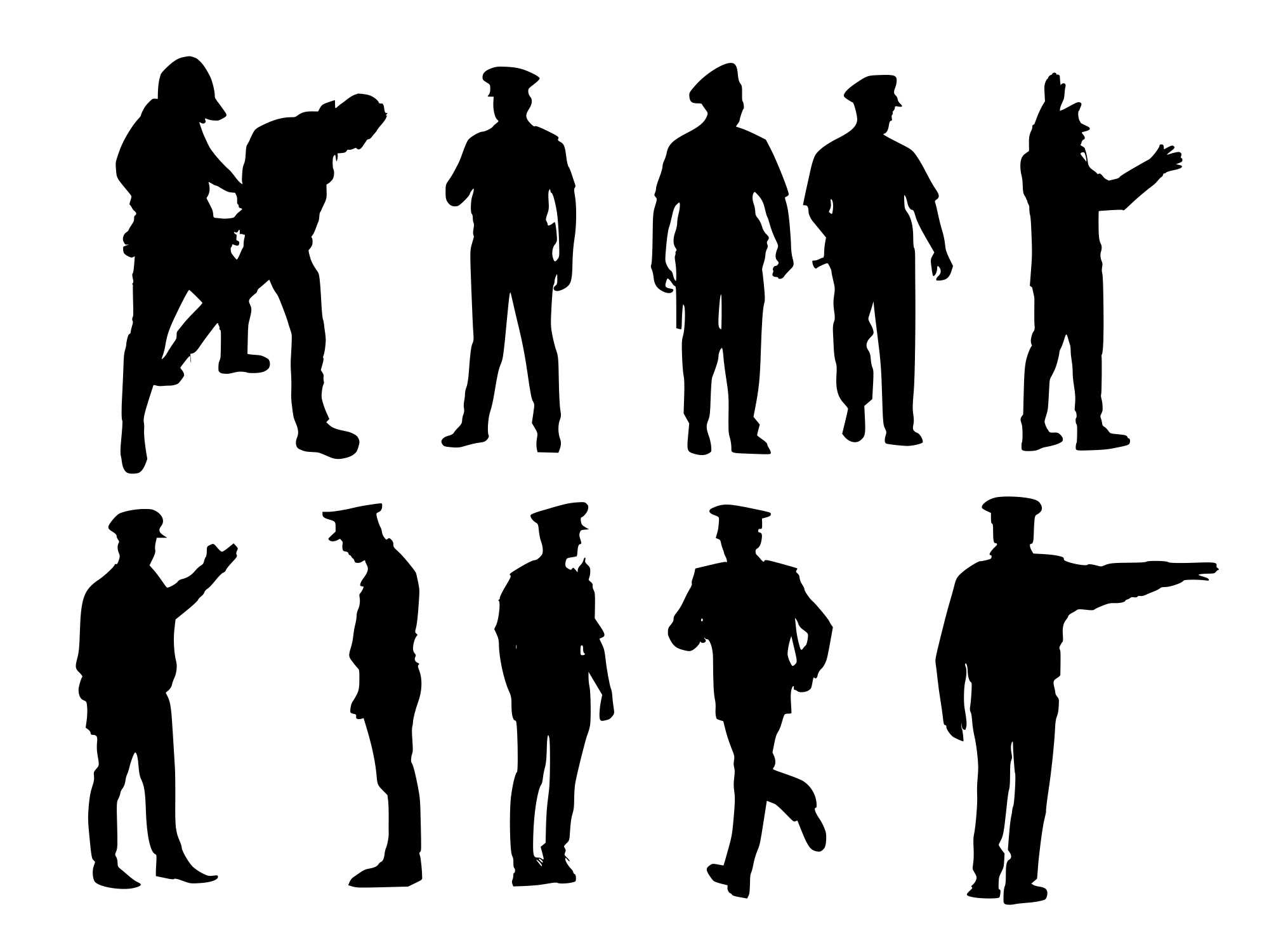 police-officer-silhouette-cover.jpg
