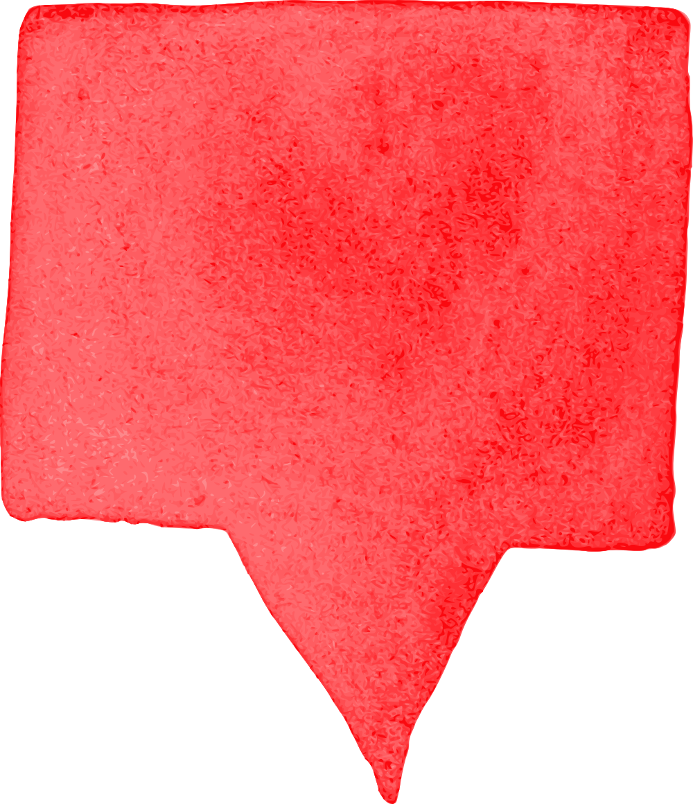 red-watercolor-speech-bubble-1.png