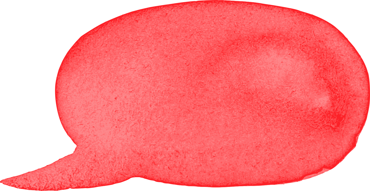 red-watercolor-speech-bubble-6.png