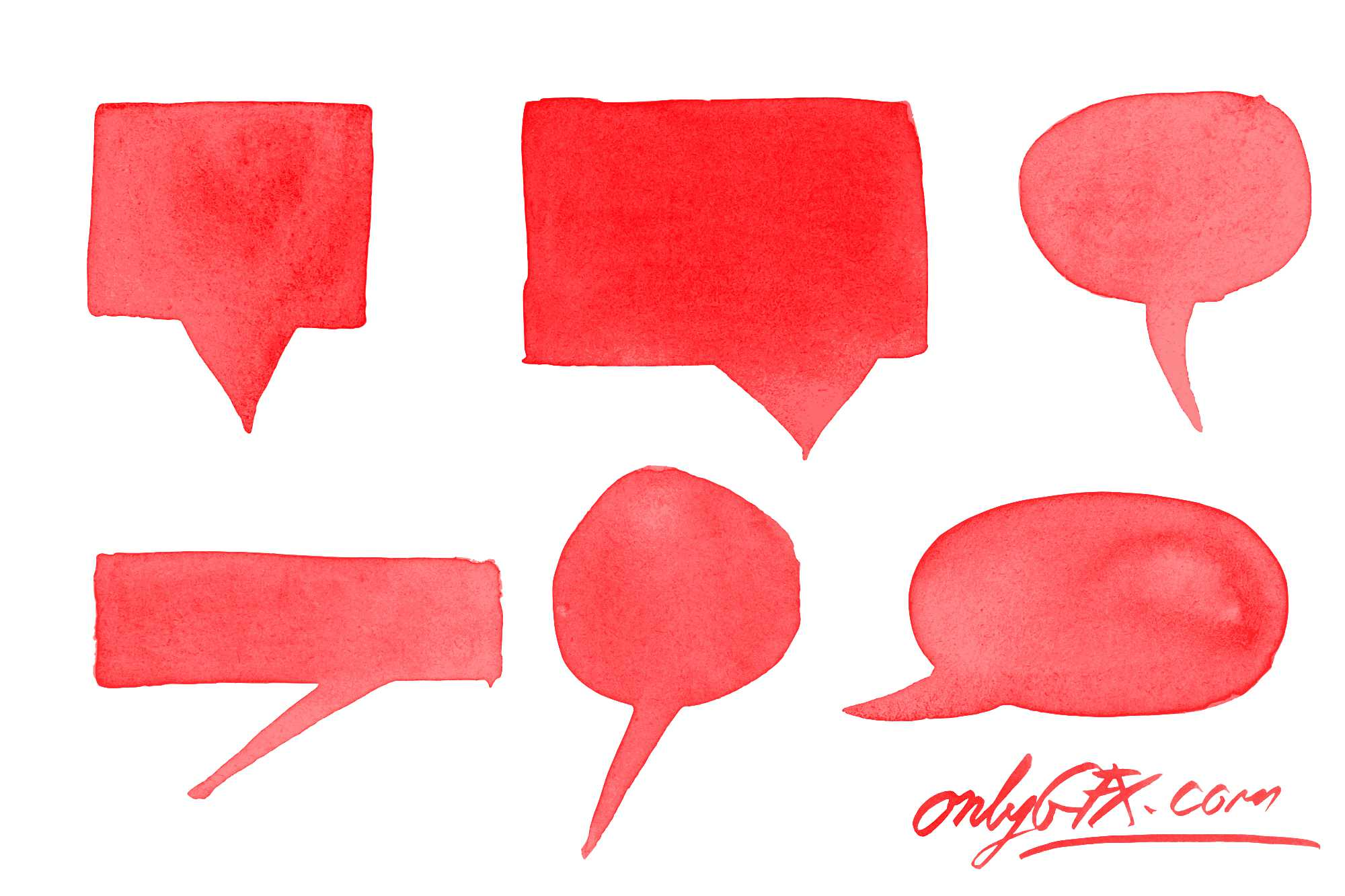 red-watercolor-speech-bubble-cover.jpg