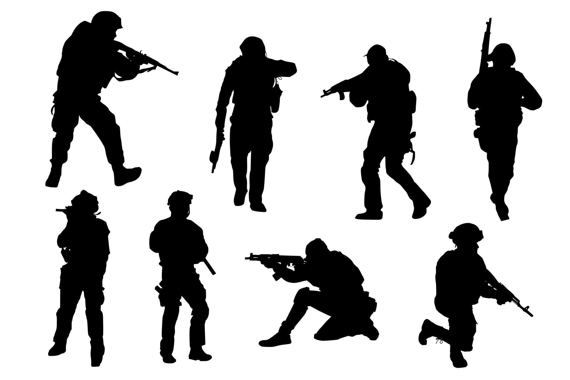 swat-silhouette-cover.jpg