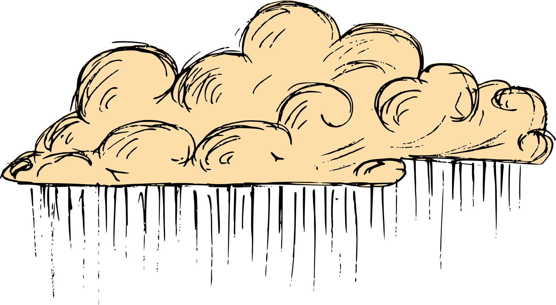 vintage-cloud-drawing-8.png
